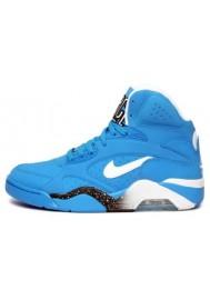 Basket Nike Air Force 180 Mid 537330-400 Hommes