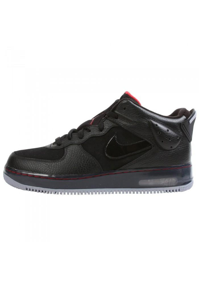Baskets Nike Air Jordan AJF 6 5/8th 343095-001 Hommes