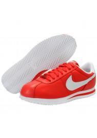 Chaussures Nike Cortez Nylon 476716-611 Hommes Running