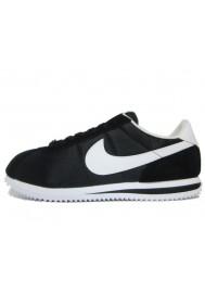 Chaussures Nike Cortez Nylon 317249-012 Hommes Running