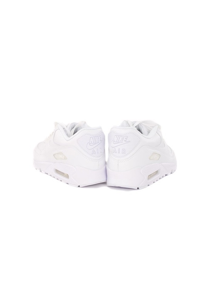 Chaussures Nike Air Max 90 302519-113 Hommes Running