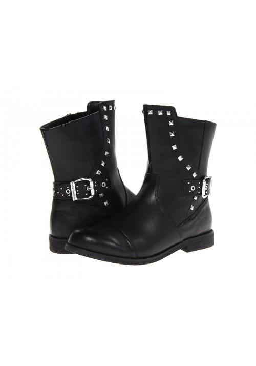 Bottes - Harley Davidson - Riley D83587 Noir - Femmes