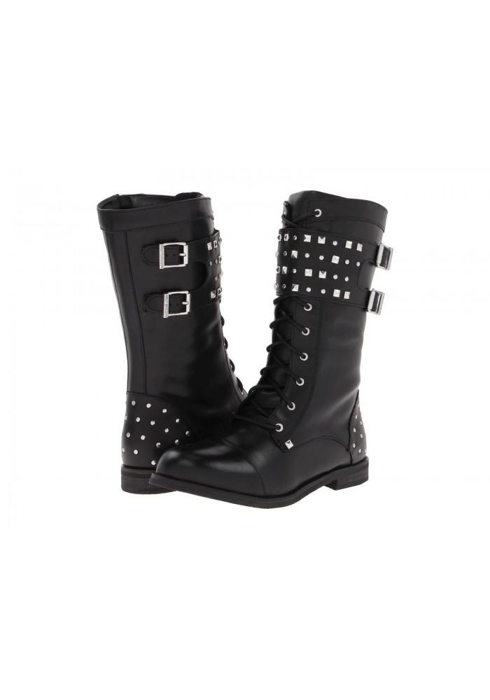 Bottes - Harley Davidson - Holly D83590 Noir - Femmes
