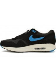 Nike Air Max 1 PRM 512033-041 Basket Hommes Running