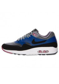 Nike Air Max 1 London 587921-005 Basket Hommes Running