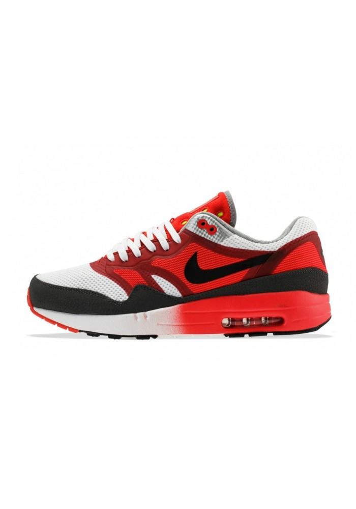 Nike Air Max 1 C2.0 631738-106 Basket Hommes Running