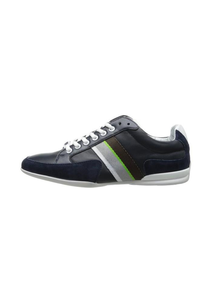boss chaussures