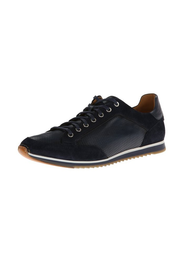 mode sneakers homme