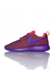Chaussures Femmes Nike Rosherun (Ref : 511882-852) Running