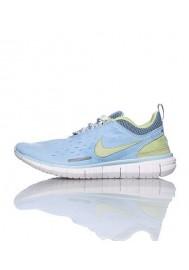 vans skateboard - Baskets Haute Nike DUNK SKY HI PRINT Rose (Ref : 543258-500 ...