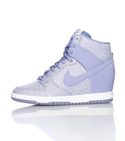 Sky Wedge 500 Haute Nike Hi Violetref644410 Dunk Txt Baskets ED2IY9eWH