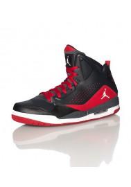 Air Jordan SC 3 (Ref: 629877-012) - Hommes - Basketball - Chaussures