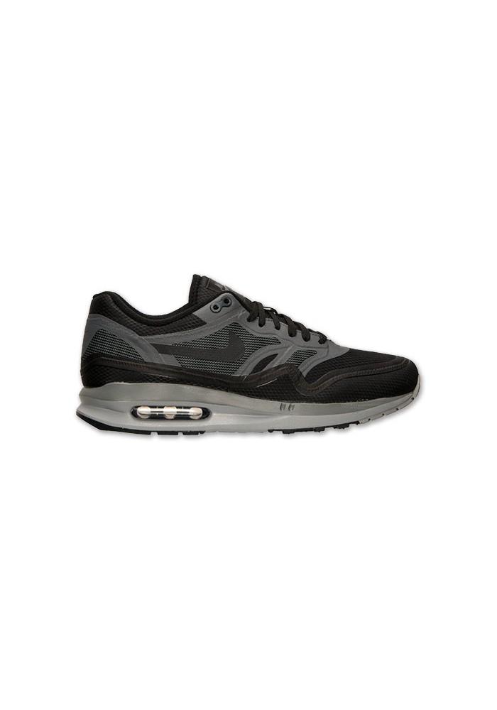 Nike Air Max Ch