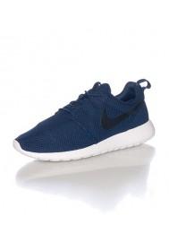 Nike Rosherun Navy (Ref: 511881-405) Sneaker
