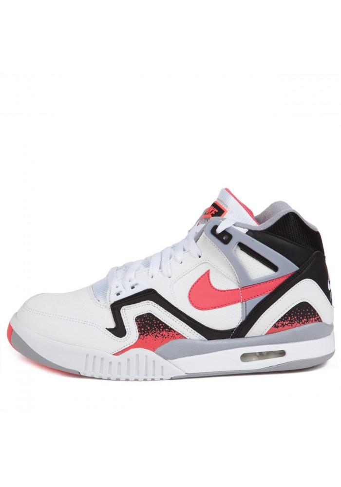 Tennis Nike Tech Challenge II (Ref : 643089-160) Chaussure Hommes mode