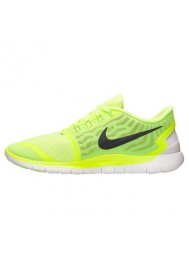 Nike Free 5.0 Trainer Running Style: 724382-700