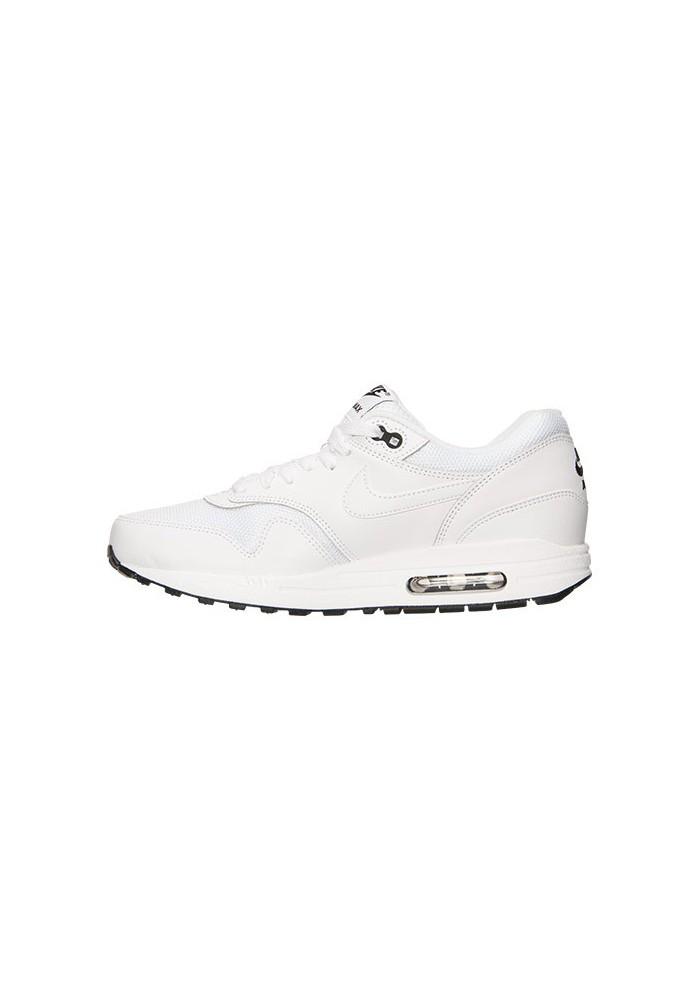 Nike Air Max 1 Essential Ref: 537383 125