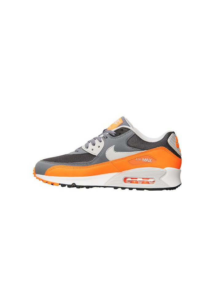 hot sale online ffedf 73f95 Nike Air Max 90 Essential Ref  537384-043