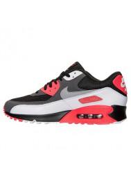 Nike Air Max 90 OG Ref: 725233-006
