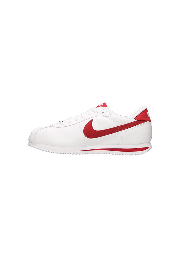 Nike Cortez Style: 316418-162 Basic Leather