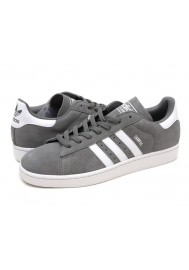 adidas Originals Campus II G06027
