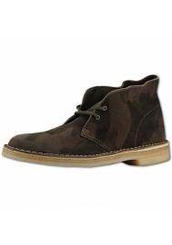 Clarks Desert Boot 62126