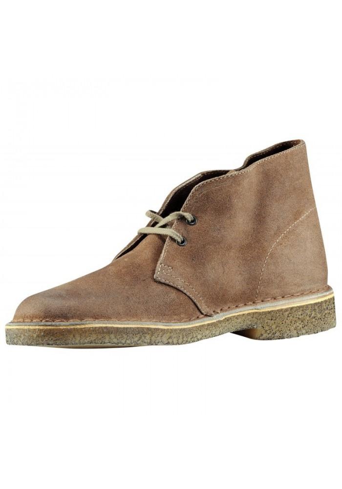 achetez d s maintenant clarks desert boot 78354 chaussures homme shoemaniaq. Black Bedroom Furniture Sets. Home Design Ideas