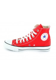 Basket Converse All Star Hi M9621 Montante Mixte
