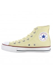 Basket Converse All Star Hi M9162 Montante Mixte