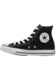 Basket Converse All Star Hi M9160 Montante Mixte