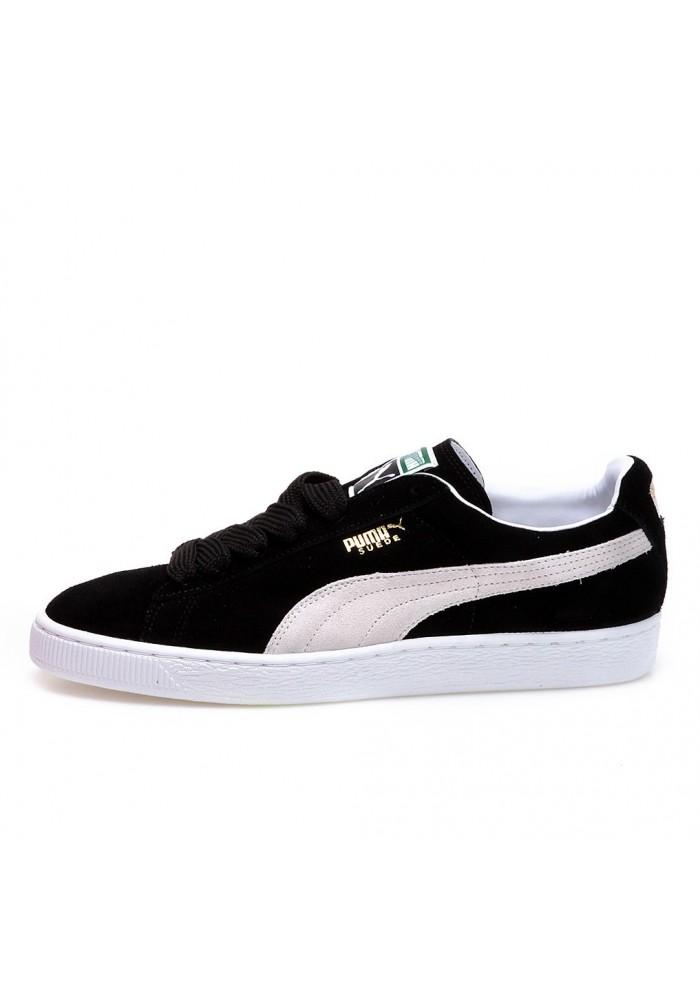 Chaussures Puma noires homme cjhweb4au
